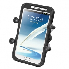 RAM LARGE X-GRIP UNIVERSAL PHONE HOLDER