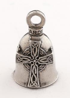 Guardian Bell – Celtic Cross