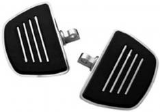 Kuryakyn Premium Mini Board W/O Adapter