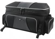 Nelson Rigg Route 1 Traveler Tour Trunk Rack Bag NR-300