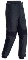 Tour Master Synergy 2.0 Heated Pants Liner –