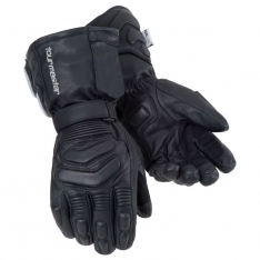 Tour Master 12V Synergy 2.0 Heated Leather Gloves