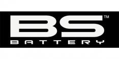 BS Battery (B50-N18L-A2)