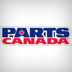 Parts Canada Battery (CB5L-B)