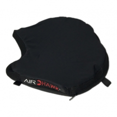 AirHawk Relief Cruiser Seat Pad