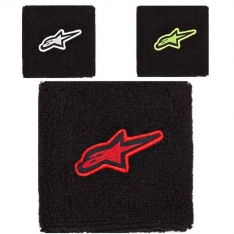 Alpinestars Wristband/Reservoir Cover