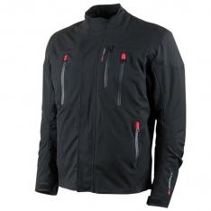 Joe Rocket Alter Ego 14.0 Textile Jacket