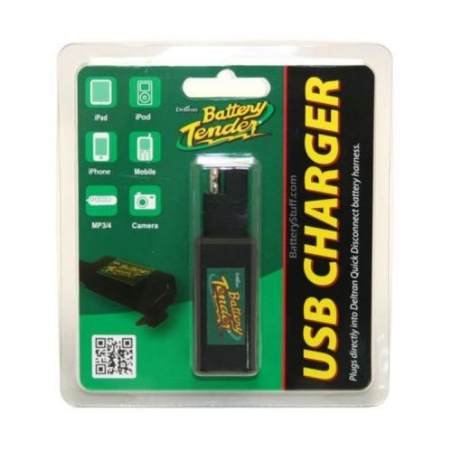batterytenderusbcharger1.jpg