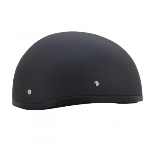 classic-beanie-helmet-2.jpg