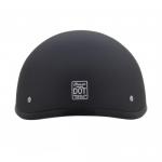 classic-beanie-helmet-3.jpg