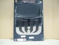 Luggage Rack – Honda Tourer