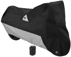 Nelson-Rigg Defender 2000 Motorcycle Cover Size: XX-Large