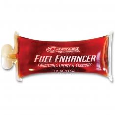 Maxima Fuel Enhancer