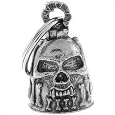 Guardian Bell – Bones