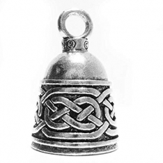 Guardian Bell – Celtic