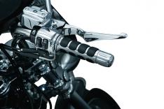 Kuryakyn Mechanical Throttle Cruise Assist