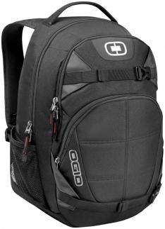 Ogio – Rebel Hive Backpack