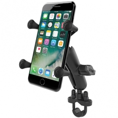 Ram Phone Mounts and Accessories