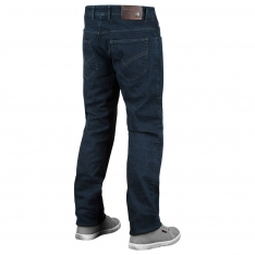 Speed and Strength Critical Mass Armored Jeans