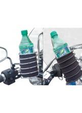 Gears Universal Drink Holder – Chrome