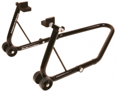Oxford Big Black REAR Bike Stand