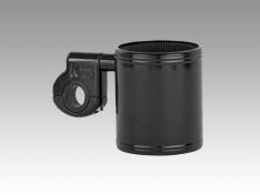 Cup Holder – Black