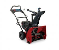 Toro 24″ (61 cm) SnowMaster® 724 ZXR Snow Blower (36001)