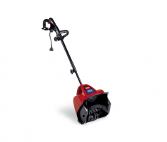 Toro Power Shovel® 12 in. 7.5 Amp Electric Snow Shovel (38361)
