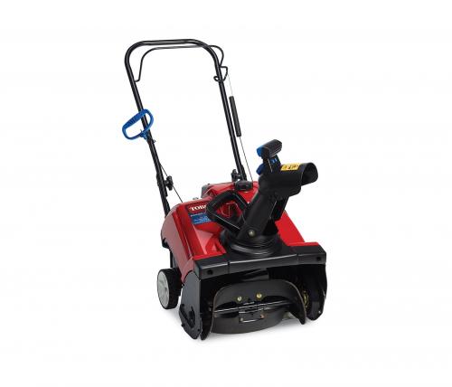 38472 toro powerclear snowblower 518zr