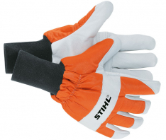 Stihl Function Protect MS Gloves. Size: M/9