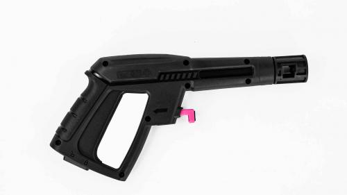 Gun_1c794023-bec3-4119-a675-aa08cef7bf6a