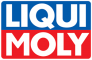 Liquimoly