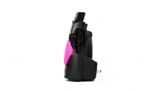 Muc-Off Pressure Washer Bundle Kit