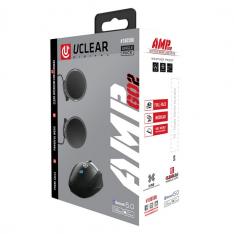 Uclear Amp Go 2