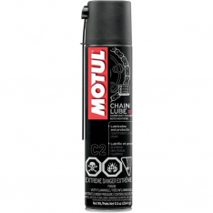 Motul Chain Lube – Road