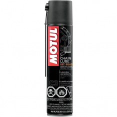 Motul Chain Lube – Off Road 9.3oz