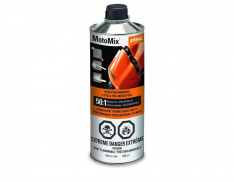 Stihl MotoMix 2 Cycle Pre-Mixed Fuel 950ml