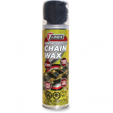 Tirox Synthetic Chain Wax 420g