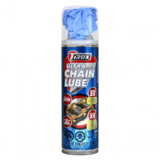 Tirox Ultra Chain Lube 400g