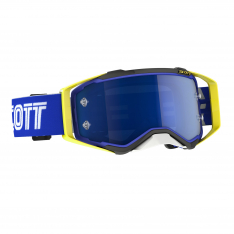 SCOTT Prospect Pro Circuit 30 Year Anniversary Limited Edition Goggles