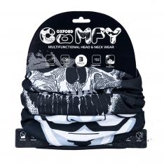 Oxford Comfy 3 Pack – Masks
